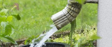 The Benefits of Installing Drainage Around Your Home