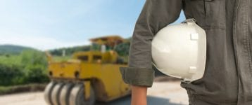 Why You Need to Hire a Professional Excavation Company, Not Just Any Contractor