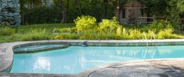 Looking to Replace Your In Ground Pool?