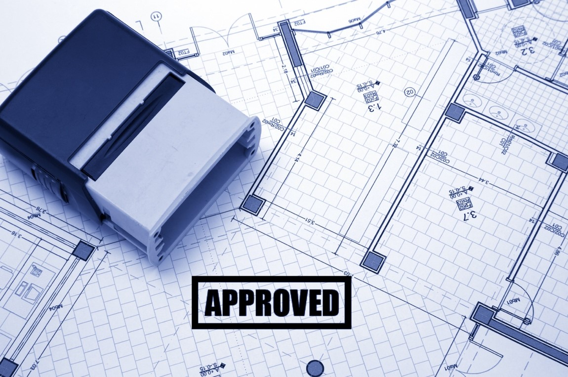 NJ Permits for Excavation and Construction Mikula Contracting