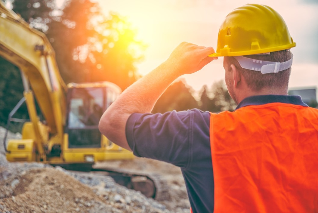 commercial excavation guide