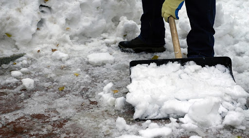 are you ready for the next blizzard nj snow removal new jersey
