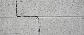 Telltale Signs of Foundation Issues in Your Building