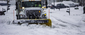 Winter Is Coming: Does Your Business Have Snow Removal Covered?