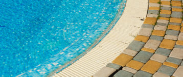 Is a Pool Worth It? The Pros and Cons of Pool Ownership